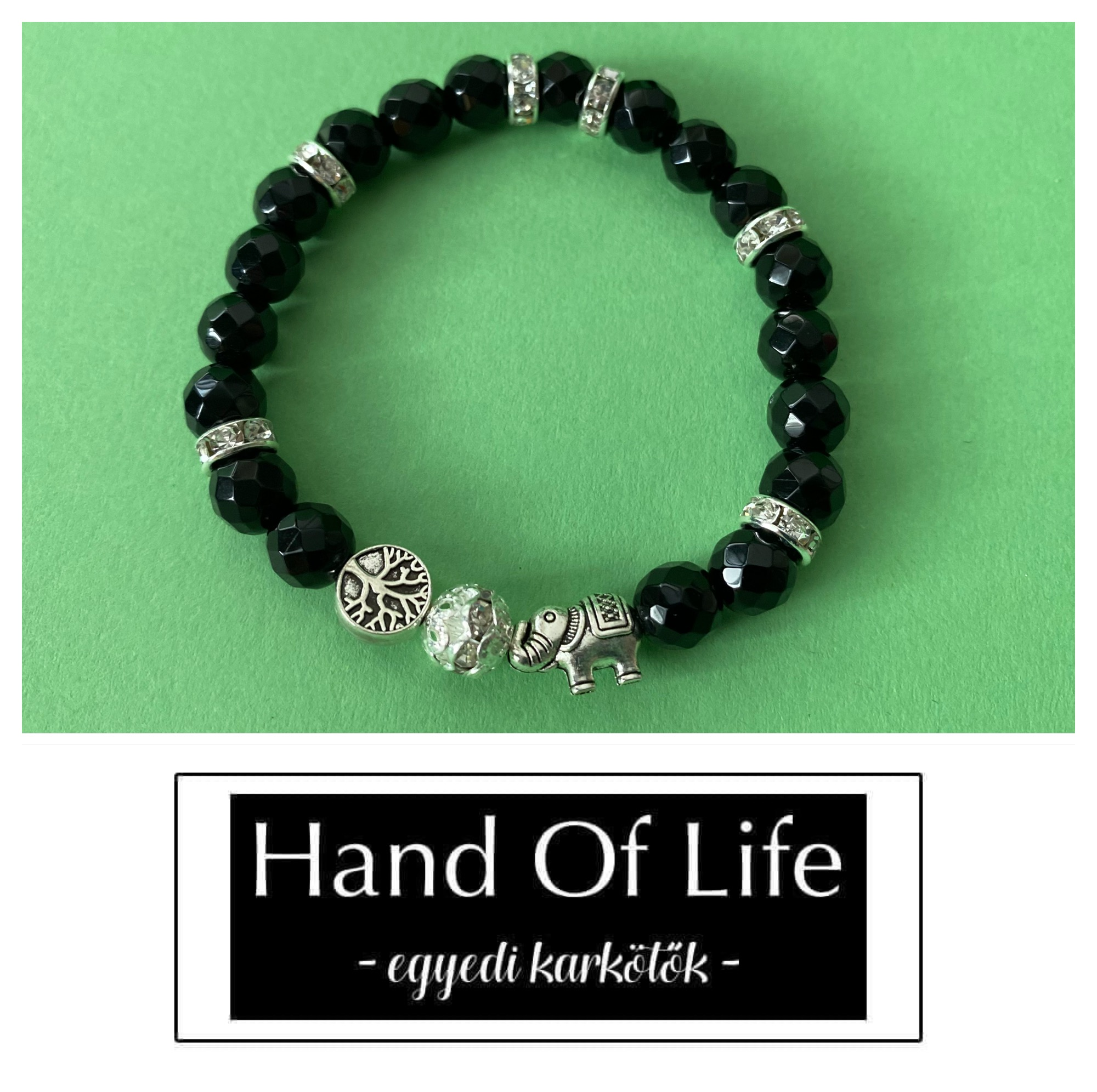 202109-250 Hand Of life